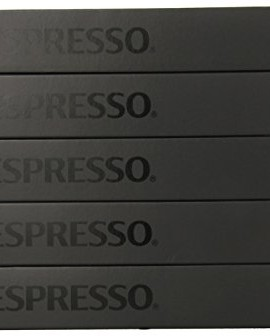 Nespresso-Variety-Pack-Capsules-50-Count-0