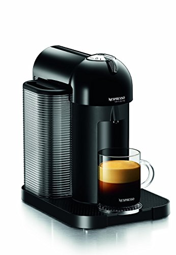 Nespresso-VertuoLine-Black-with-Coffee-Pack-Drawer-and-Accessory-Kit-0-0