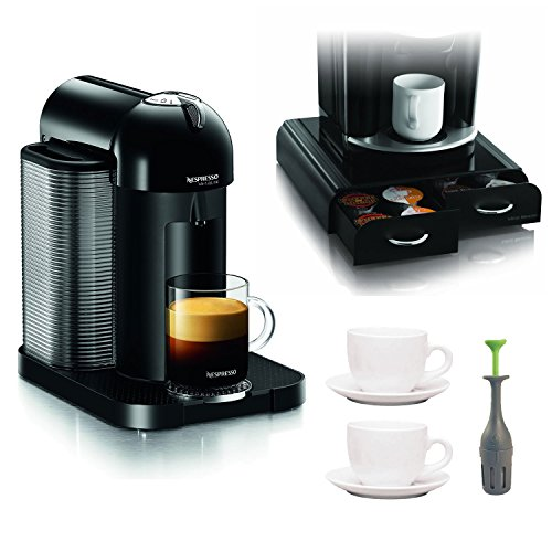 Nespresso-VertuoLine-Black-with-Coffee-Pack-Drawer-and-Accessory-Kit-0