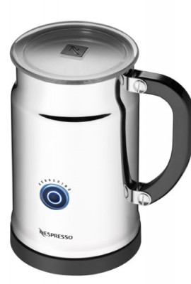 Nespresso-VertuoLine-Coffee-and-Espresso-Maker-with-Aeroccino-Plus-Milk-Frother-Black-0-1