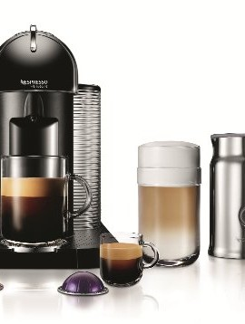 Coffee Consumers Philips Saeco Talea Touch Super