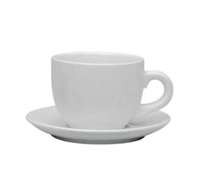 Nespresso-VertuoLine-GCA1USBKNE-Espresso-Machine-Black-Nifty-6650-Single-Serve-Coffee-Baskets-Accessory-Kit-0-3