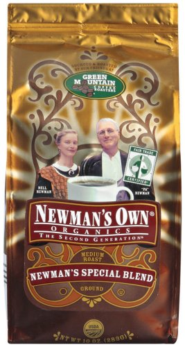 Newmans-Own-Organic-Special-Blend-Ground-Coffee-10-Ounce-Bags-Pack-of-3-0