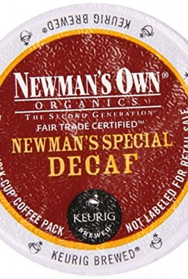 Newmans-Own-Organics-Newmans-Special-Decaf-K-Cup-Coffee-48-Count-0