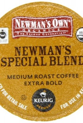 Newmans-Own-Special-Blend-Coffee-Medium-Roast-Coffee-Extra-Bold-K-Cup-Portion-Pack-for-Keurig-K-Cup-Brewers-Pack-of-80-net-wt-321-oz-0