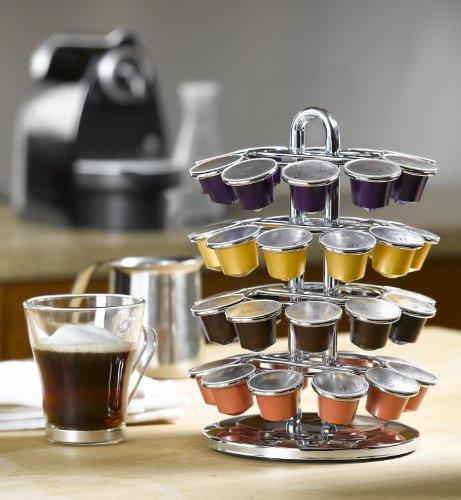 Nifty-Nespresso-Carousel-0-0