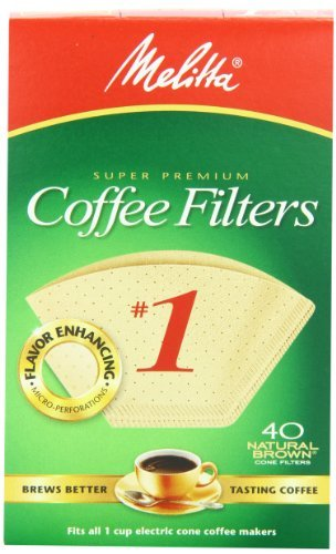 No-1-Cone-Coffee-Filter-Set-of-40-0