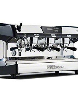 Nuova-Simonelli-Aurelia-Ii-Digital-3-Group-Espresso-Machine-Maureiivdg03Nd0001-0