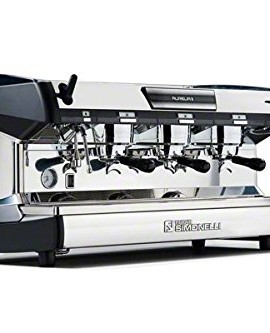 Nuova-Simonelli-Aurelia-Ii-Semi-3-Group-Espresso-Machine-Maureiisem03Nd0001-0