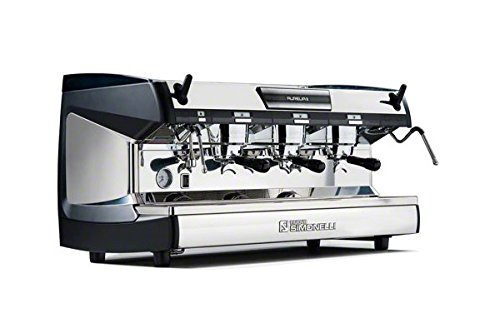 Nuova-Simonelli-Aurelia-Ii-Semi-3-Group-Espresso-Machine-Maureiisem03Nd0001-0