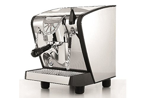 Nuova-Simonelli-Musica-Direct-Connect-Version-Black-Espresso-Machines-Mmusicavolad-0