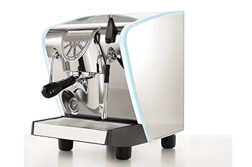 Nuova-Simonelli-Musica-Direct-Connect-Version-Lux-Espresso-Machine-Mmusicaluxad-0