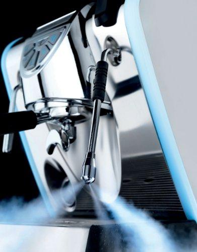 Nuova-Simonelli-Musica-Pour-Over-Tank-Version-Lux-Espresso-Machine-MMUSICALUX01-0-1