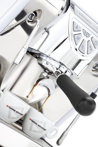 Nuova-Simonelli-Musica-Pour-Over-Tank-Version-Lux-Espresso-Machine-MMUSICALUX01-0-2