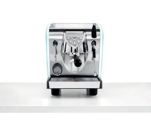 Nuova-Simonelli-Musica-Pour-Over-Tank-Version-Lux-Espresso-Machine-MMUSICALUX01-0
