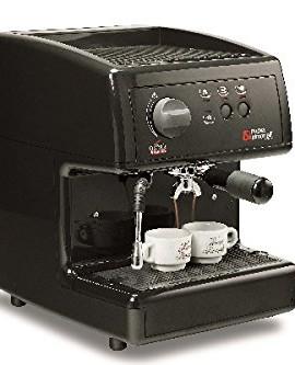 Nuova-Simonelli-Oscar-Pour-Over-Tank-Version-Black-Espresso-Machine-Mop1400104-0