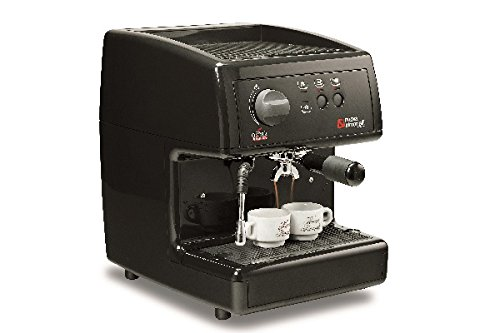 Nuova-Simonelli-Oscar-Pour-Over-Tank-Version-Black-Espresso-Machine-Mop1400104-0