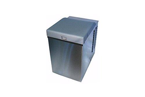Nuova-Simonelli-Thermoelectric-Milk-Cooler-0