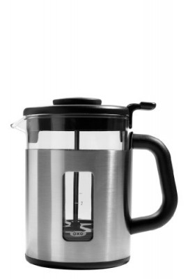 OXO-Good-Grips-French-Press-0