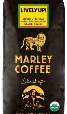Organic-Lively-Up-Espresso-Whole-Bean-Coffee-8-Ounce-0