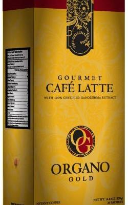 Organo-Gold-Cafe-Latte-0
