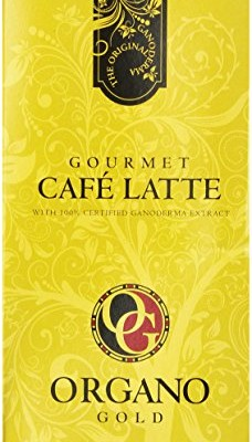 Organo-Gold-Gourmet-Latte-148oz-0