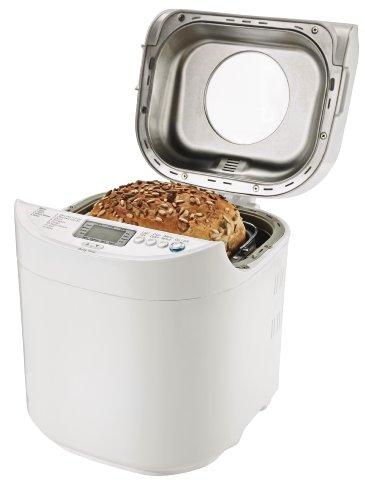 Oster-CKSTBRTW20-2-Pound-Expressbake-Breadmaker-White-0-1