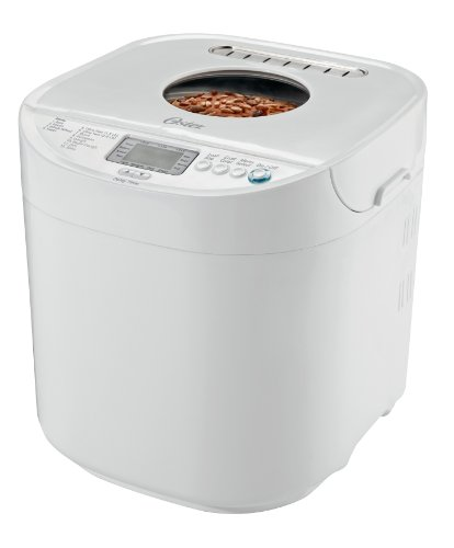 Oster-CKSTBRTW20-2-Pound-Expressbake-Breadmaker-White-0