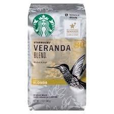 Pack-of-4-Starbucks-Veranda-Blonde-Ground-Coffee-12-Oz-Pack-of-4-0