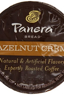 Panera-Bread-Coffee-Hazelnut-Creme-12-Count-0