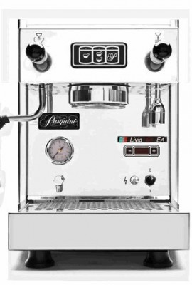 Pasquini-Livia-G4-Fully-Automatic-Espresso-Machine-wPID-0