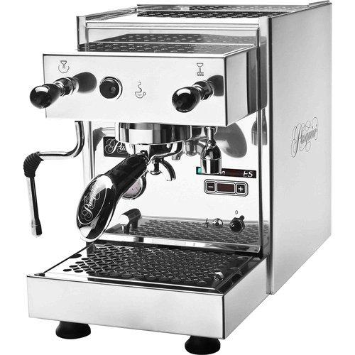 Pasquini-Livia-G4-Semi-Automatic-Espresso-Machine-wPID-0