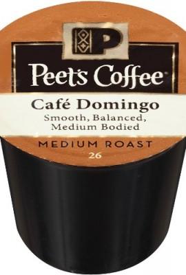 Peets-Coffee-Cafe-Domingo-Single-Cup-Capsule-96-Count-0