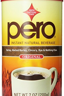 Pero-Instant-Natural-Beverage-7-Ounce-Pack-of-6-0