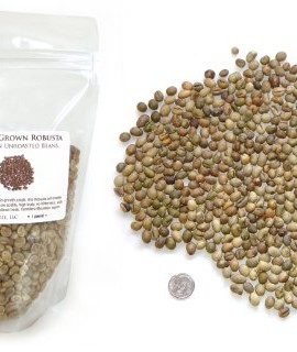 Philippine-Robusta-Green-Unroasted-Organic-Coffee-Beans-1-pound-0