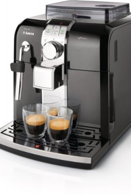 Philips-Saeco-HD883347-Syntia-Automatic-Espresso-Machine-Black-0