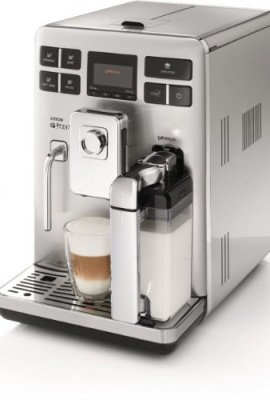 Philips-Saeco-HD885647-Exprelia-Automatic-Espresso-Machine-Stainless-Steel-0