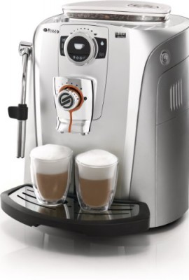 Philips-Saeco-RI982247-Talea-Giro-Plus-Automatic-Espresso-Machine-Silver-and-Titanium-0