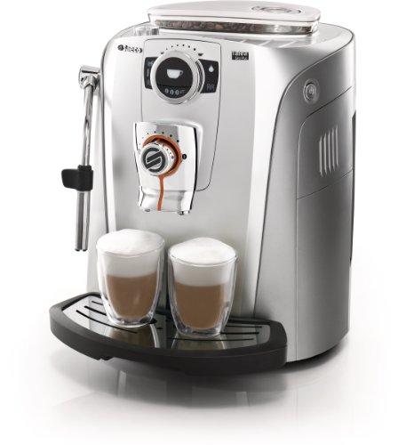 Philips-Saeco-RI982247-Talea-Giro-Plus-Automatic-Espresso-Machine-Silver-and-Titanium-0