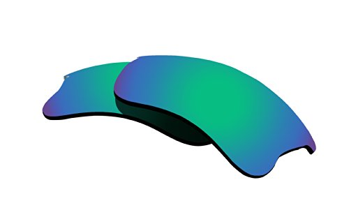 flak oakley replacement lenses t8rc  Oakley Flak Jacket Xlj Accessories