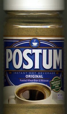Postum-Instant-Hot-Beverage-Original-8-Ounces-0