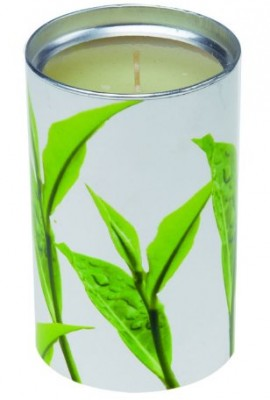 Prices-Patent-Candles-Green-Tea-Fragrant-Light-Candle-0