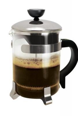 Primula-4-Cup-Classic-Coffee-Press-Chrome-0