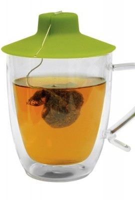 Primula-Double-Wall-Glass-Mug-with-Tea-Bag-Buddy-0