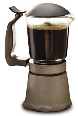 Primula-Glass-Top-6-Cup-Stovetop-Espresso-Coffee-Maker-0