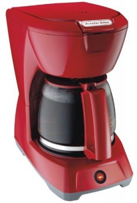 Proctor-Silex-43603-12-Cup-Coffeemaker-0