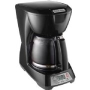 Proctor-Silex-43672-Programmable-12-Cup-Coffeemaker-0