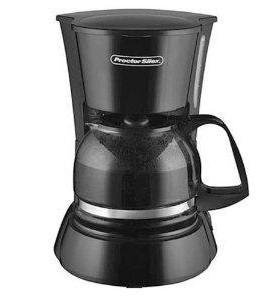 Proctor-Silex-48138-4-Cup-Coffeemaker-0