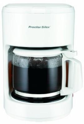 Proctor-Silex-48350-10-Cup-Coffeemaker-0