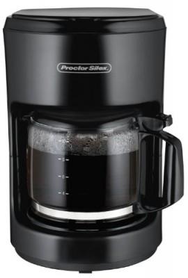 Proctor-Silex-48351-10-Cup-Coffeemaker-0